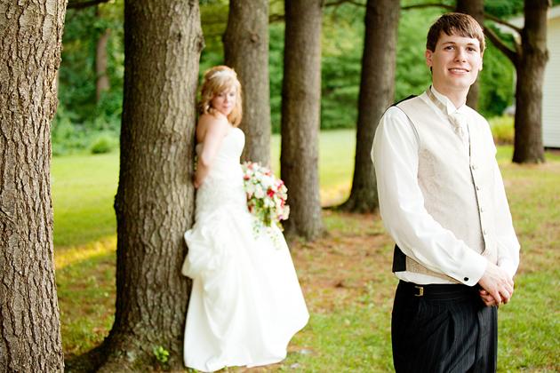 Wedding Portraiture In Ct Stamford Photographer