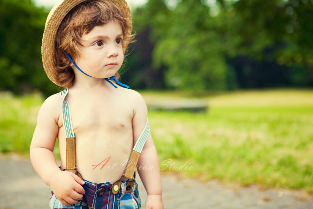 Greenwich CT Toddler Photographer