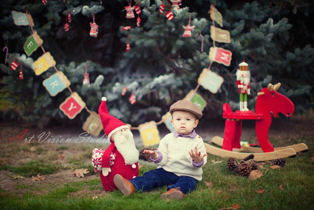 Stamford Ct Baby Photographer Lifestyle Baby Portraiture