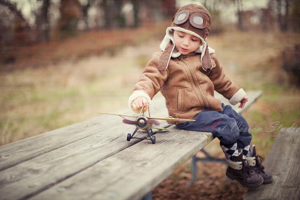 Stamford Ct Toddler Photographer Stamford Children S